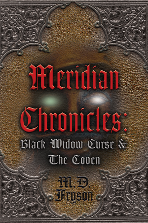 Meridian Chronicles